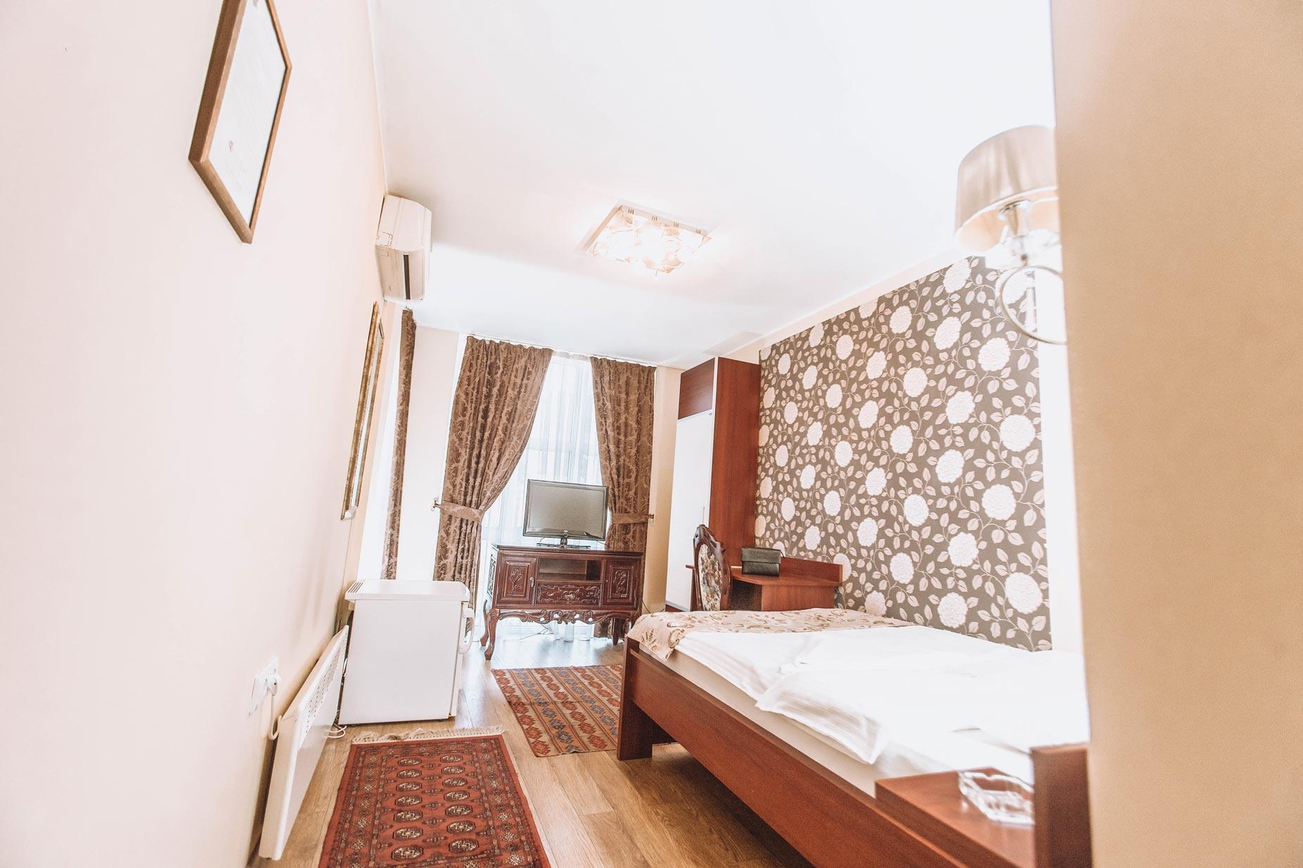Motel Agušević